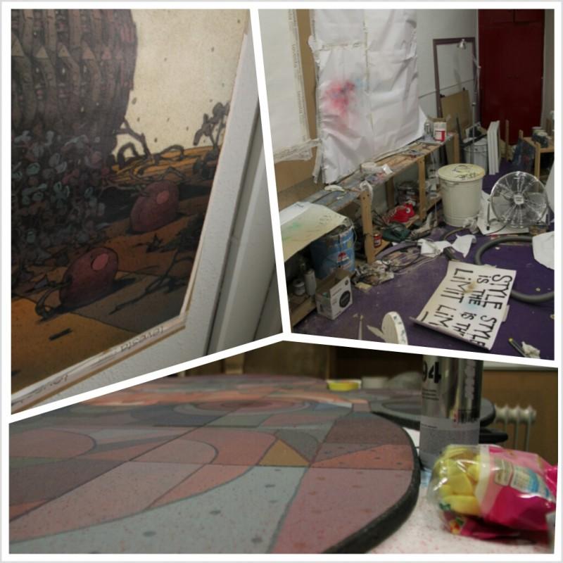 aryz-studio