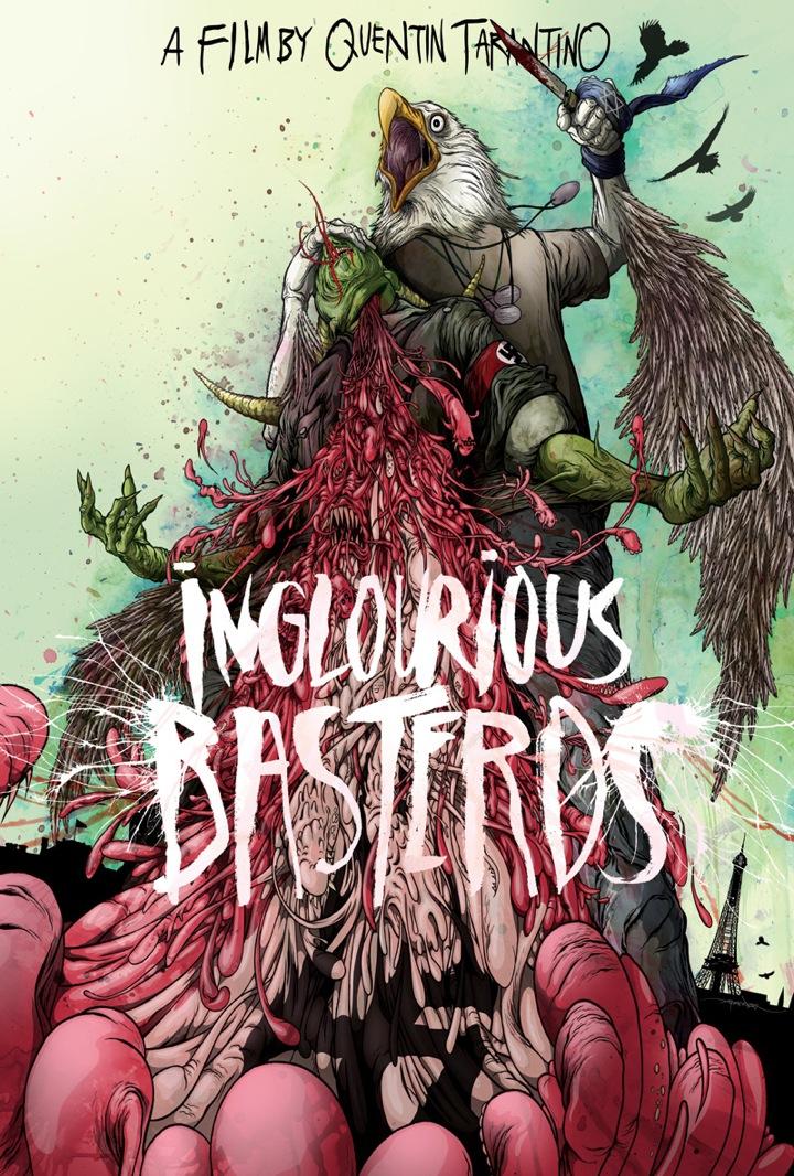 inglourious-basterds-upper-playground-sa-studios-alex-pardee-tarantino-001.jpg