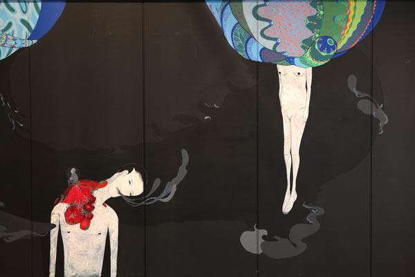 herbert-baglione-winterlong-gallery-004.jpg