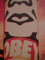 FIFTY24SF-UPPER-PLAYGROUND-SHEPARD-FAIREY_DETAIL.jpg