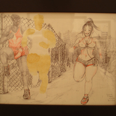 DAVID-CHOE-FIFTY24SF-UPPER-PLAYGROUND-2005-006.jpg