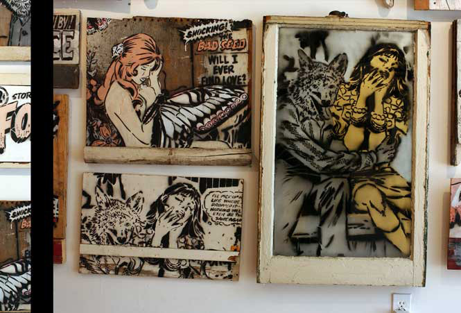 FAILE-FIFTY24SF-UPPER-PLAYGROUND-2005-028.jpg