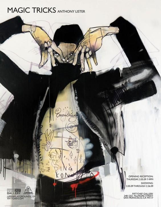 Anthony-Lister-Magic-Trick-Flyer.jpg
