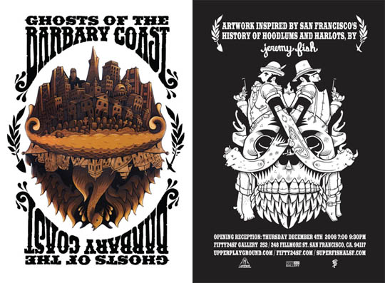FIFTY24SF-Jeremy_fish_ghosts_of_the_barbary_coast_FLYER.jpg