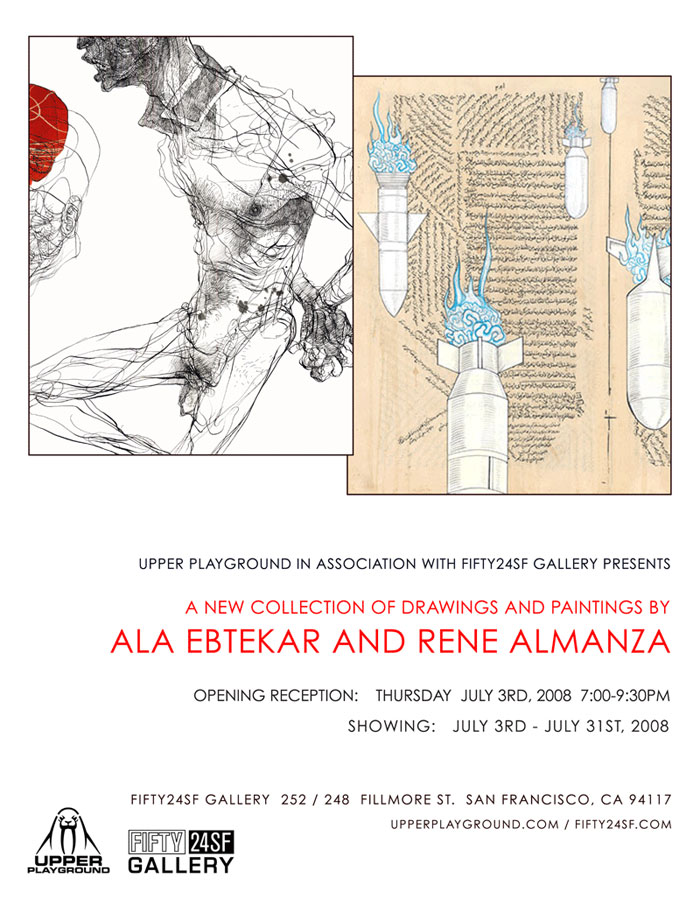 DESCRIPTIVE-VERSE-ALA-EBTEKAR-RENE-ALMANZA-FIFTY24SF-FLYER.jpg