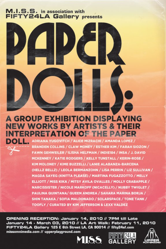 miss_paperdolls_fifty24sf-upper-playground-flyer.jpg