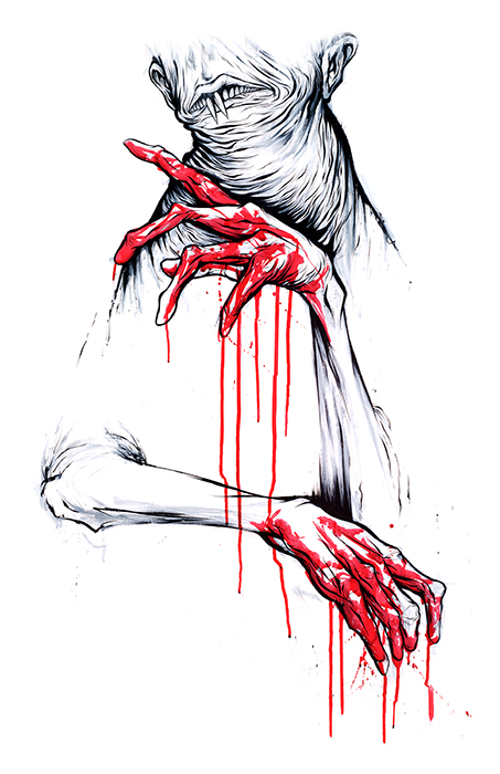 alex-pardee-artist-fifty24sf-upper-playground