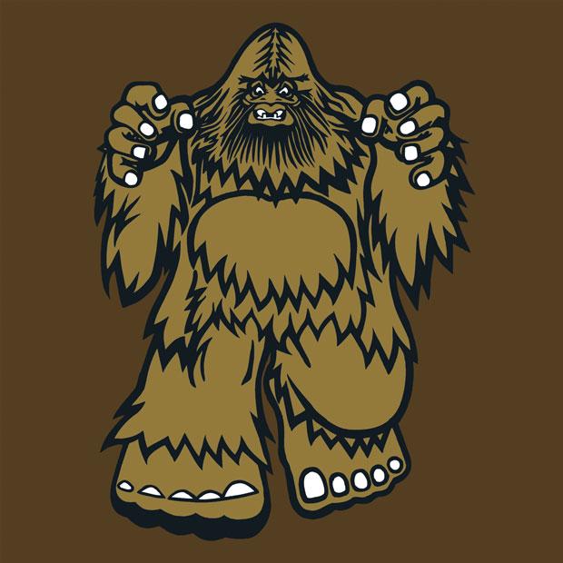 bigfoot-artist-fifty24sf-upper-playground