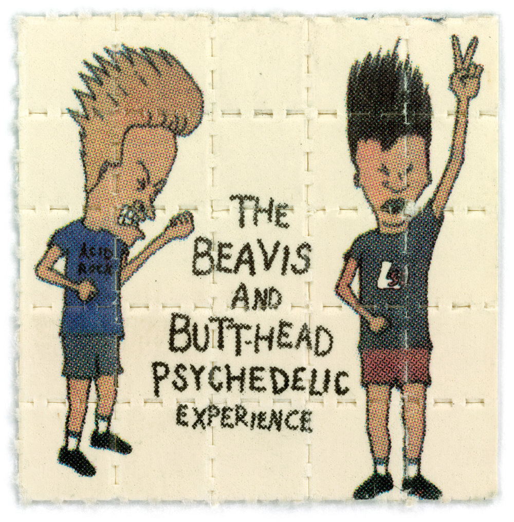 fifty24sf-mark-mccloud-acid-fifty24sf-marc-mccloud-acid-butthead.jpg