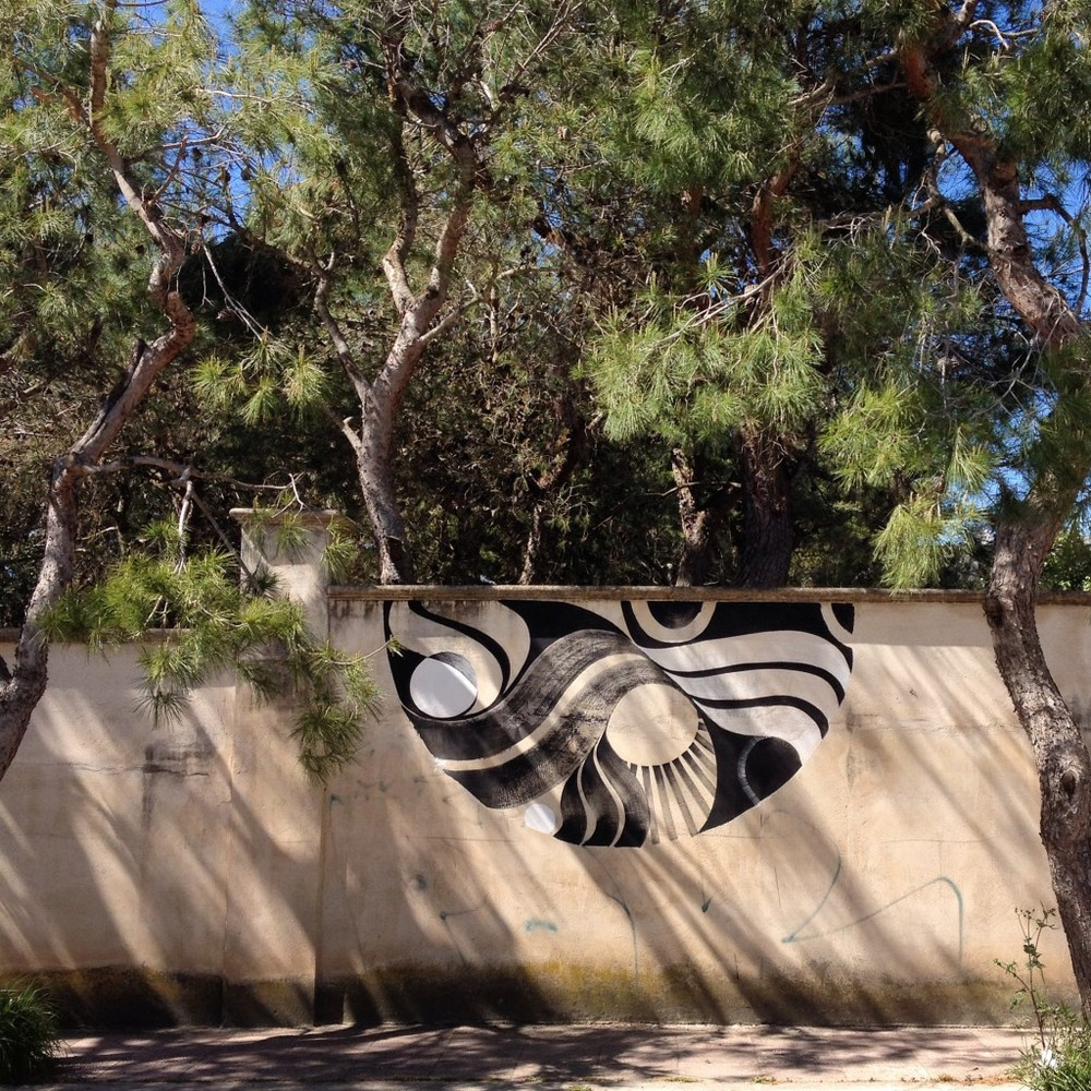 lucy-mclauchlan-artist-fifty24sf-upper-playground
