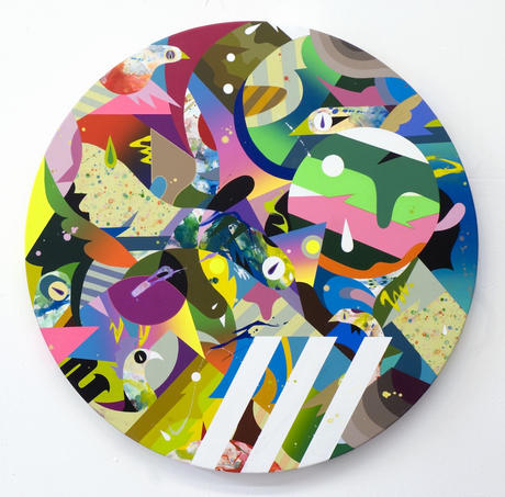 tomokazu-matsuyama-matzu-artist-fifty24sf-upper-playground