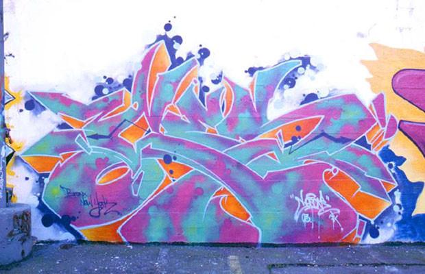 ces_graffiti_.jpeg