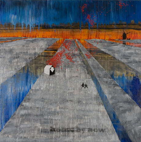 stanley-donwood-painting-fifty24sf-upper-playground