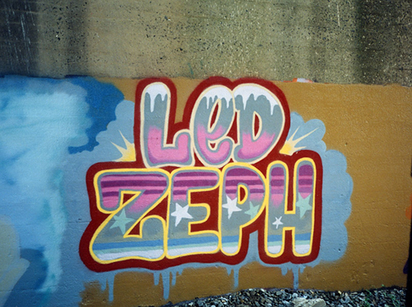 andrew-witten-zephyr-graffiti-fifty24sf-upper-playground