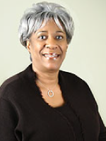 Toyce Newton Board Chair President/CEO Phoenix Youth and Family Services, Inc. Crossett, AR
