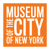 museum-of-the-city-of-new-york-logo.png