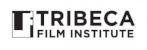 max_600_400_tribeca-film-institute-590x295.jpg