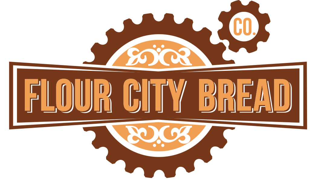 Flour City Bread Company