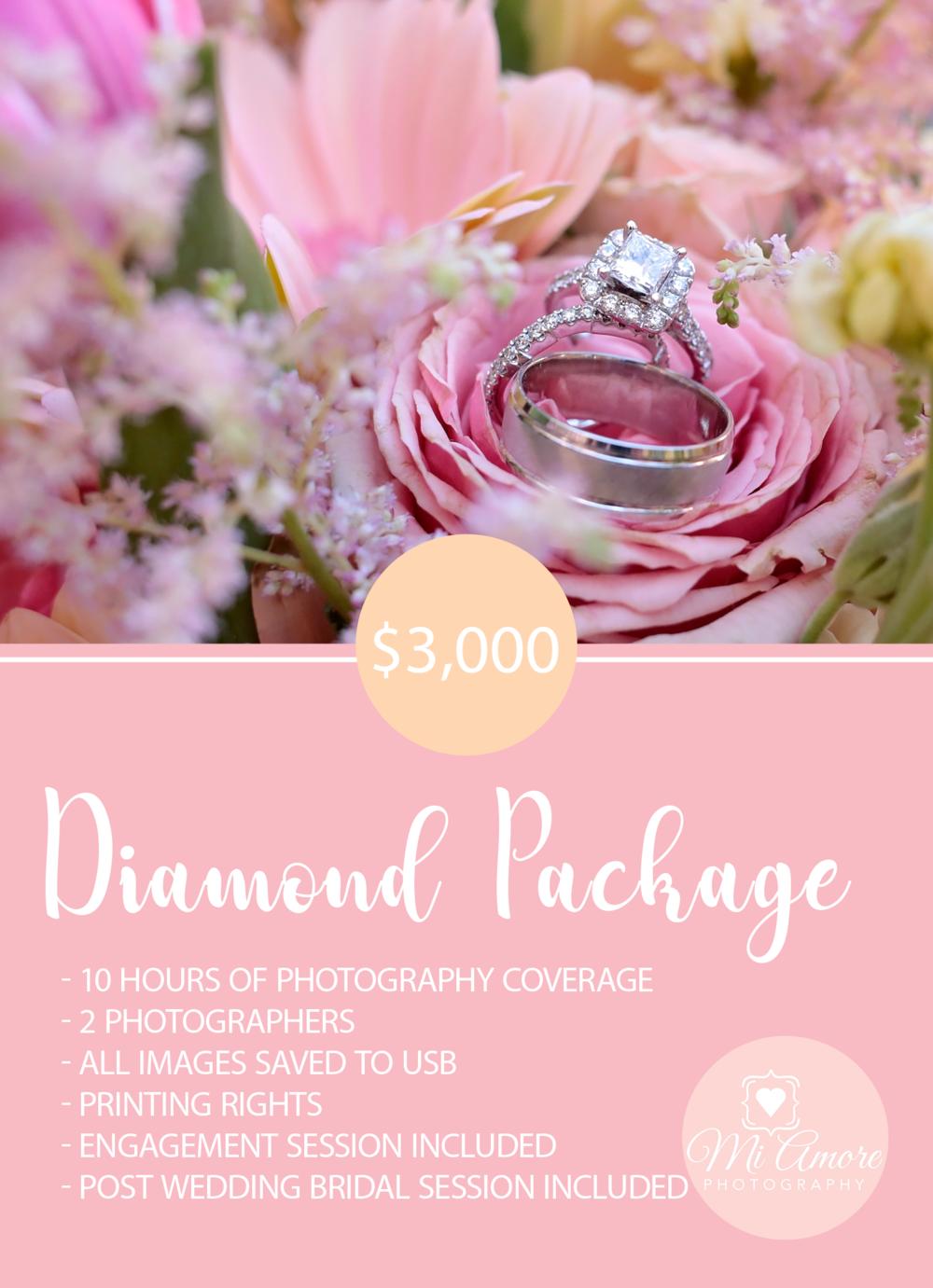 diamondpackage.png