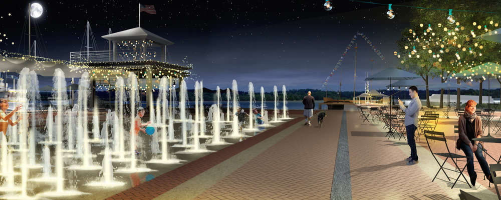 PLAZA_fountain_NIGHT.jpg