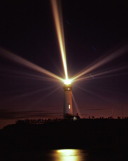 15_lighthouse_0.jpg