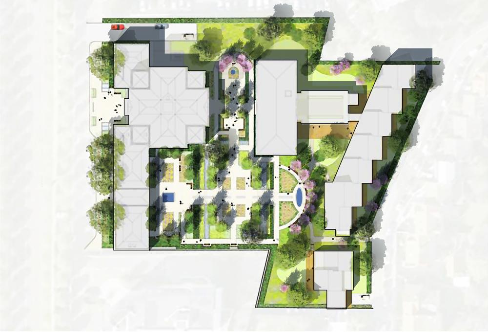 LDS_site+plan+24X36_watercolor.jpg