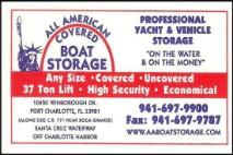 http://aaboatstorage.com/