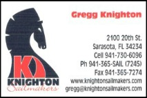 http://www.knightonsailmakers.com/