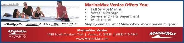 http://www.marinemax.com/