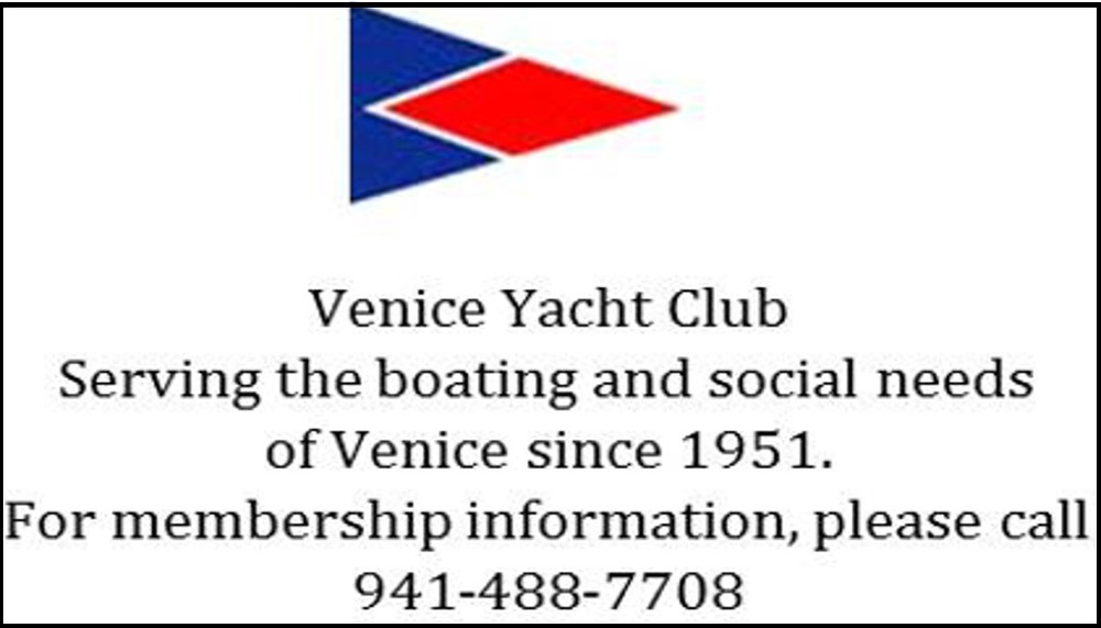 http://www.veniceyachtclub.com/