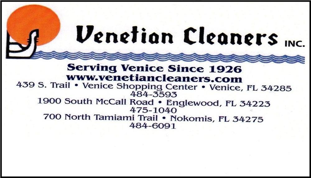 venitian_cleaners.jpg