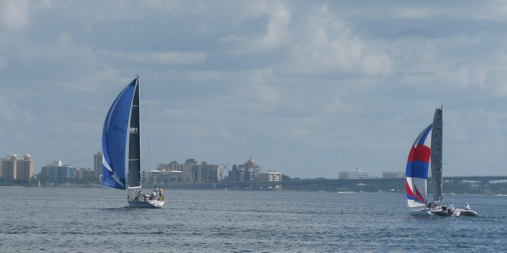 SYC_Invitational_downwind_Flash_spinaker2_long.jpg