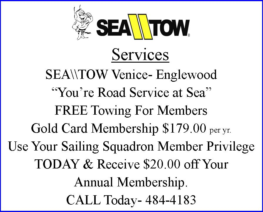 http://www.seatow.com/