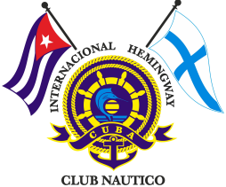 club-nautico-web.png