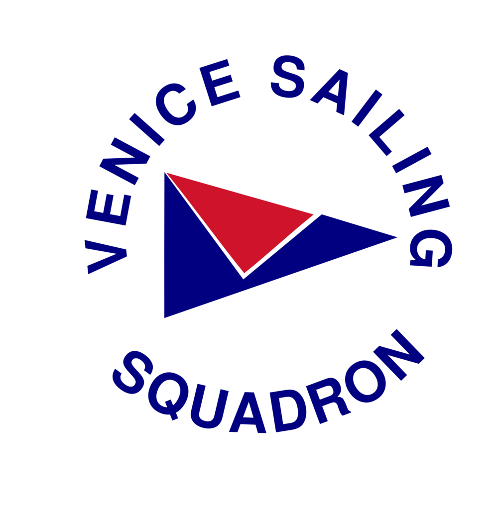 VSSLOGOtransparent.png