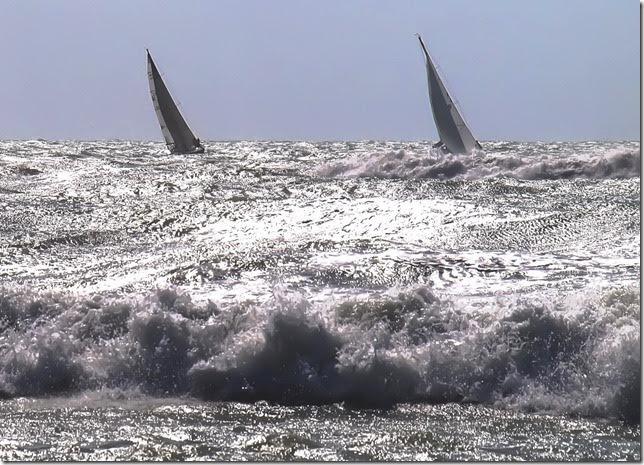 windjammerVSS.jpg