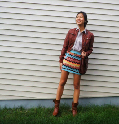 missoni for target outfit