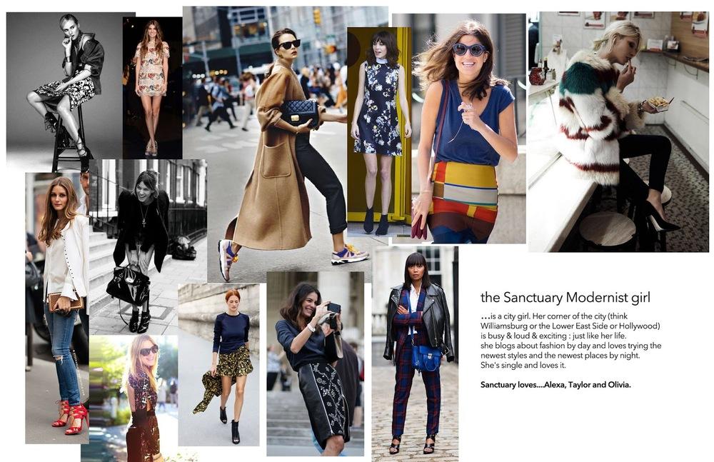 SANCTUARY+MODERNIST+GIRL.jpg