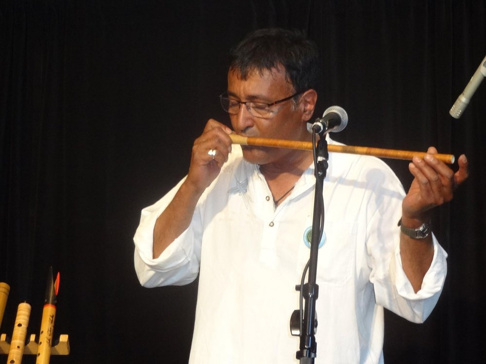 peterali-willowflute.jpg