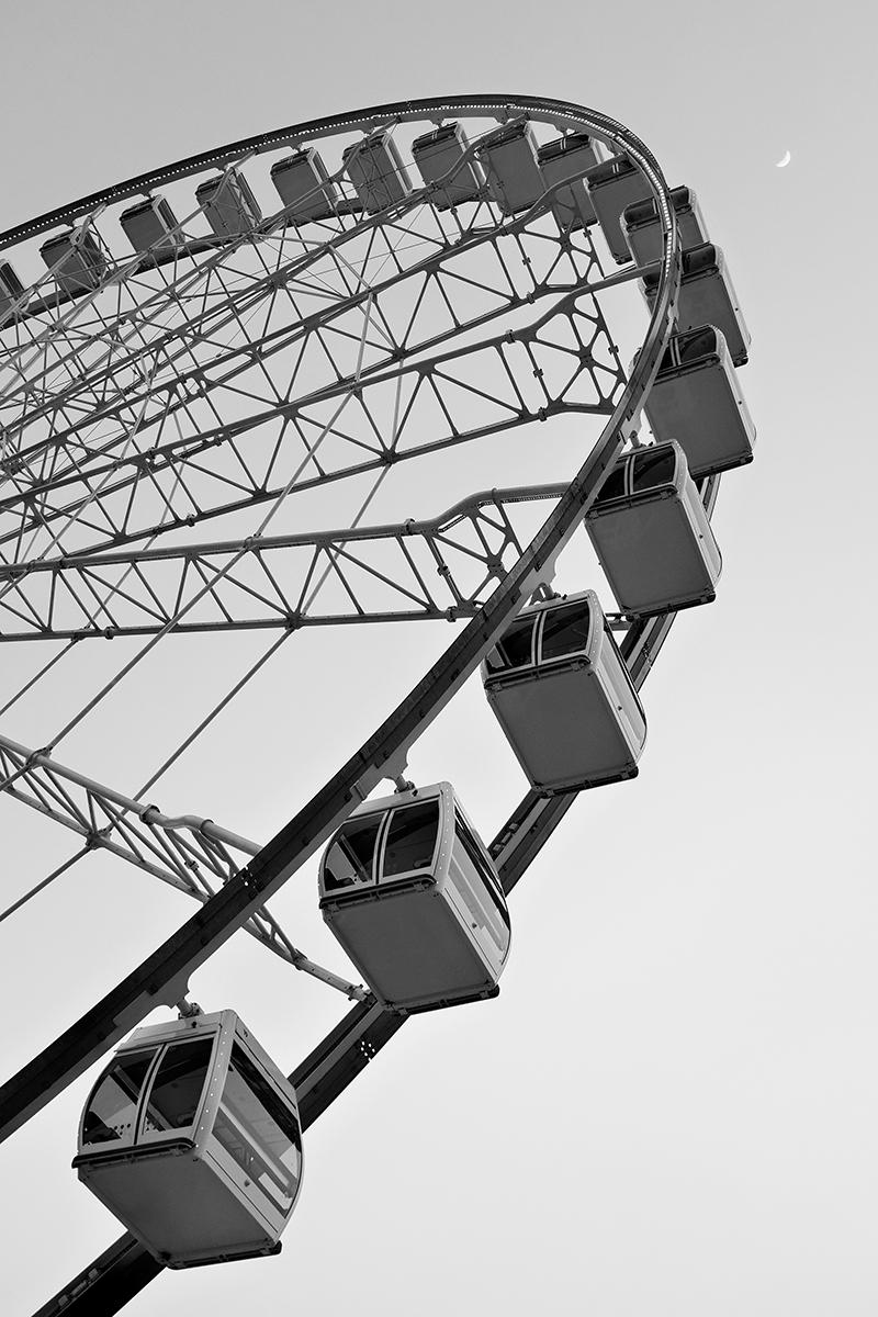 Ferris Wheel Moon Small.jpg