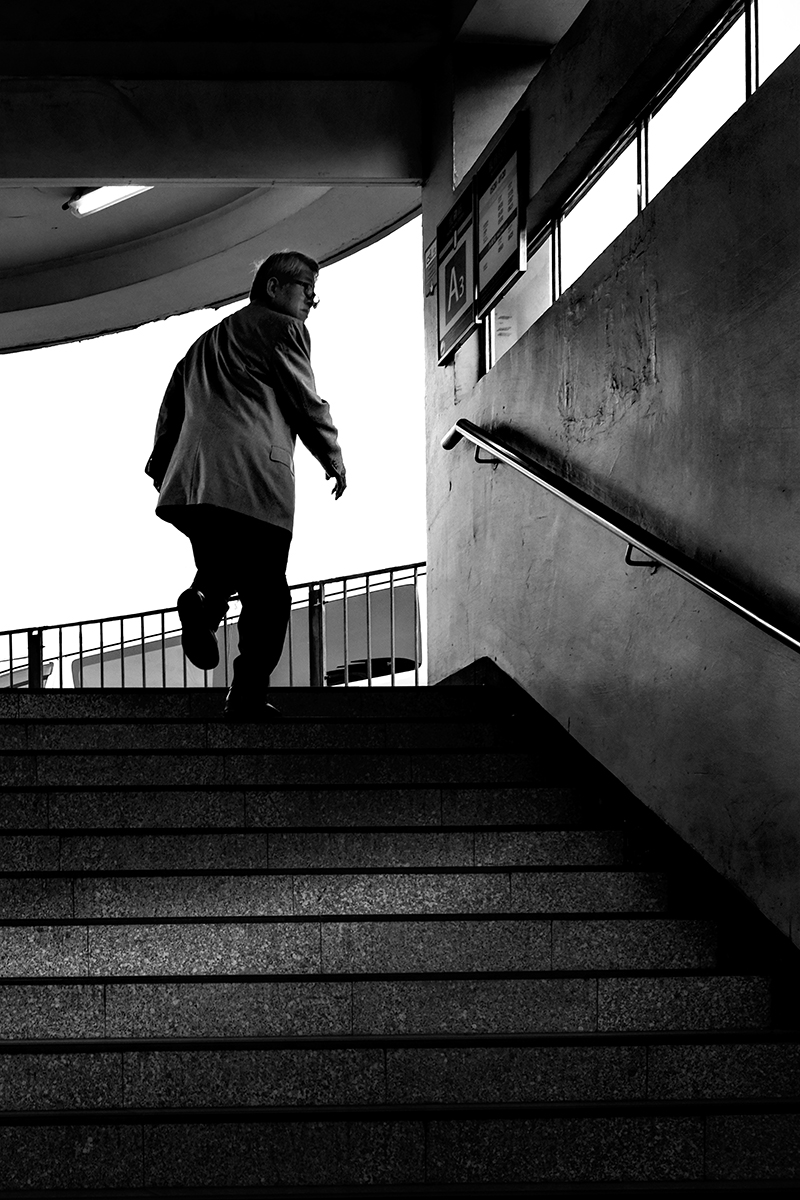 Man Stairs Small.jpg