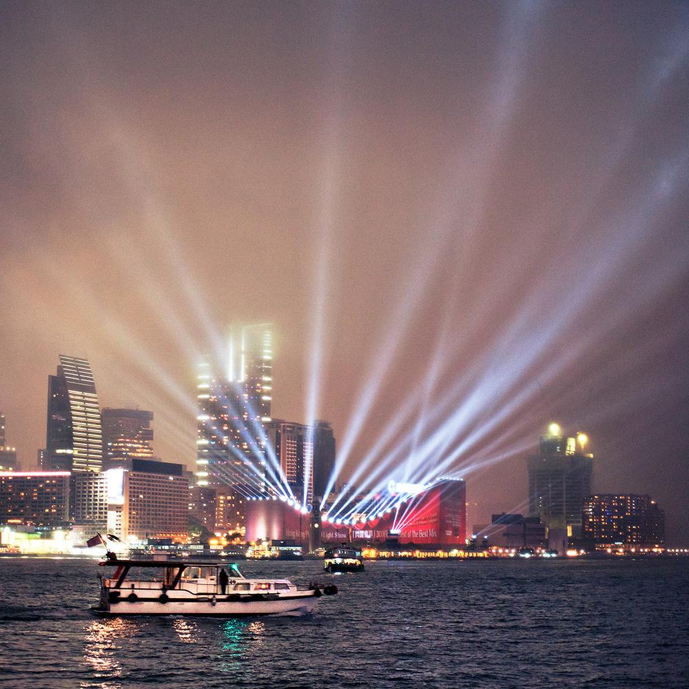 TST Harbour Light Beams Small.jpg