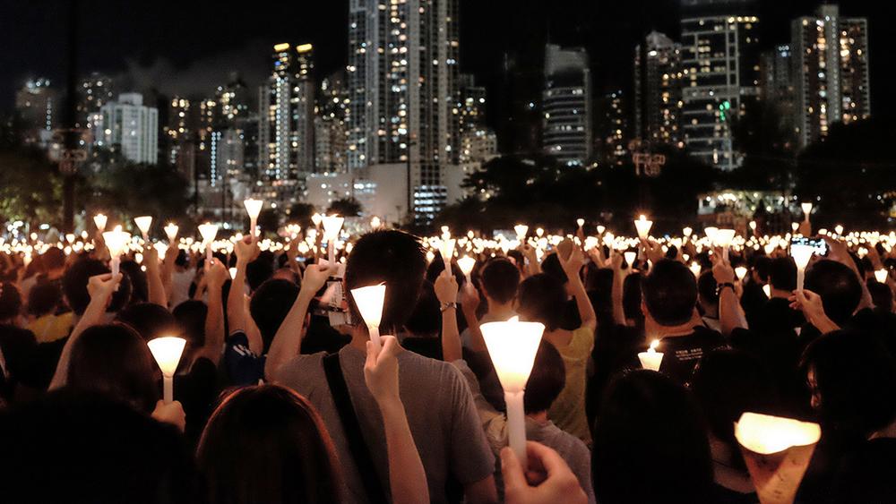 June 4 Vigil Small Edit.jpg