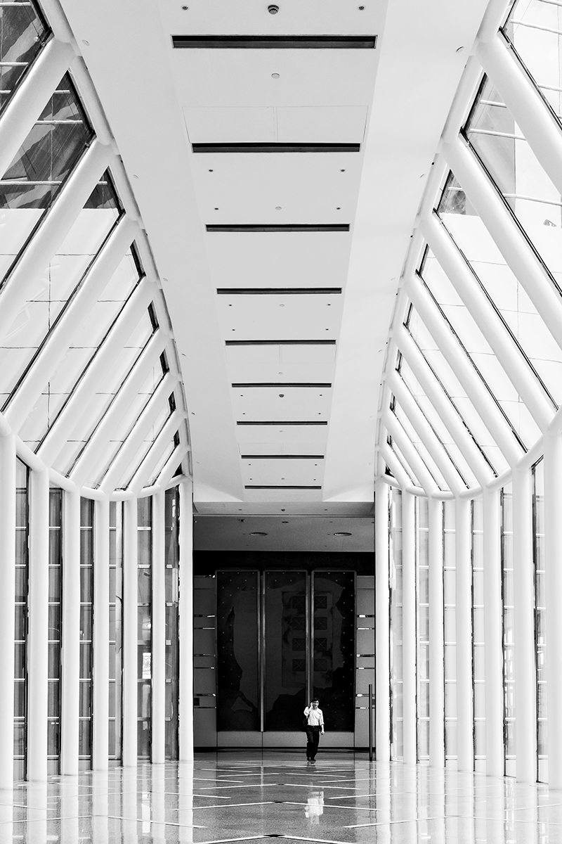 Footbridge Small.jpg