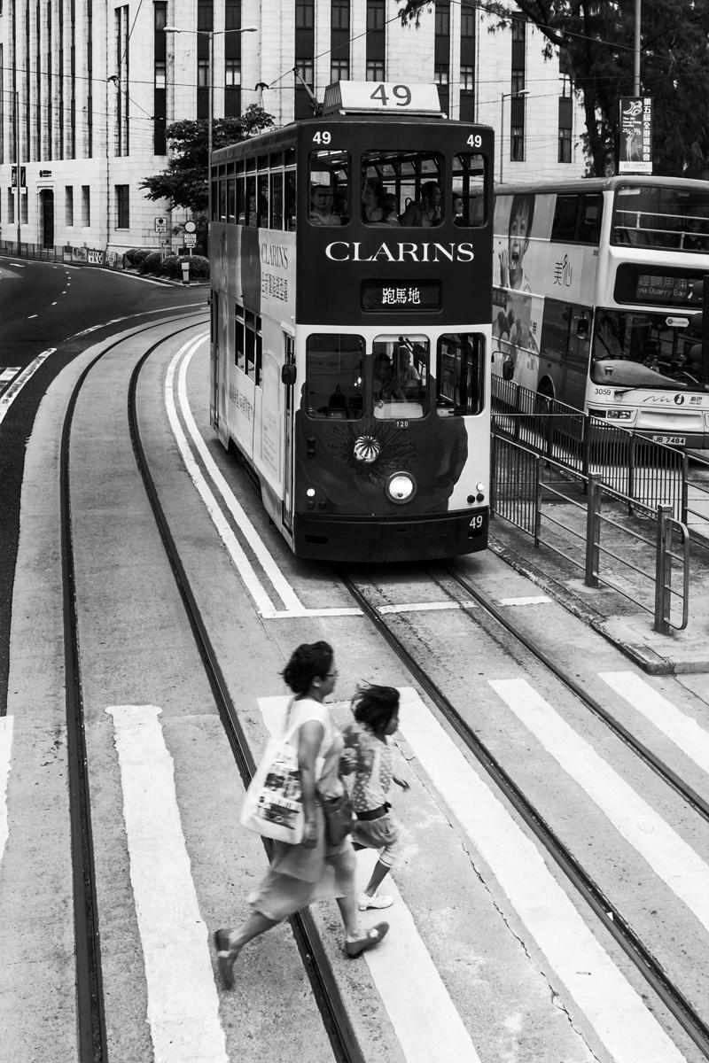 Tram Crossing Small.jpg