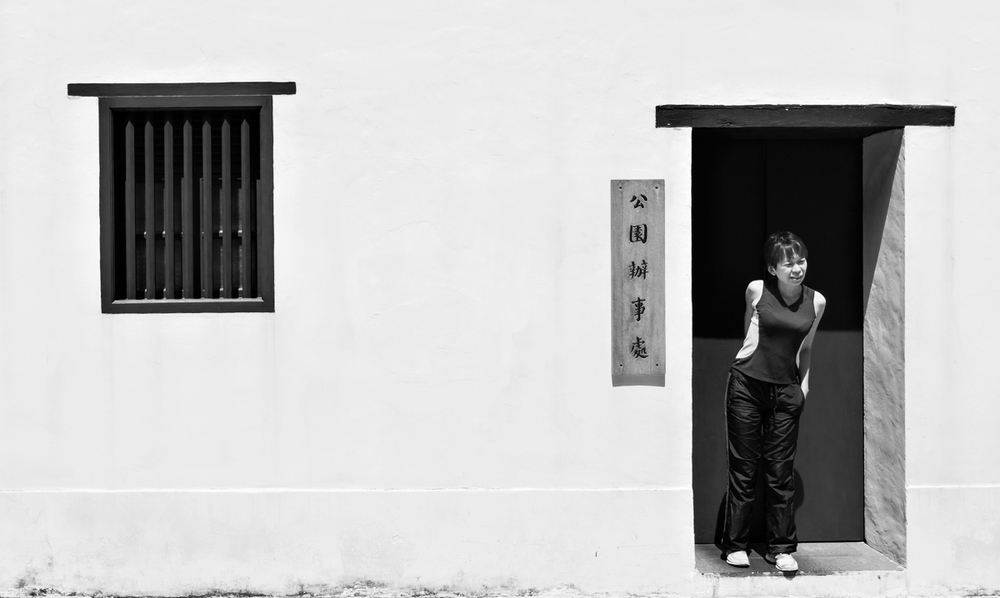 Kowloon Walled City Park White Wall Candid Small.jpg