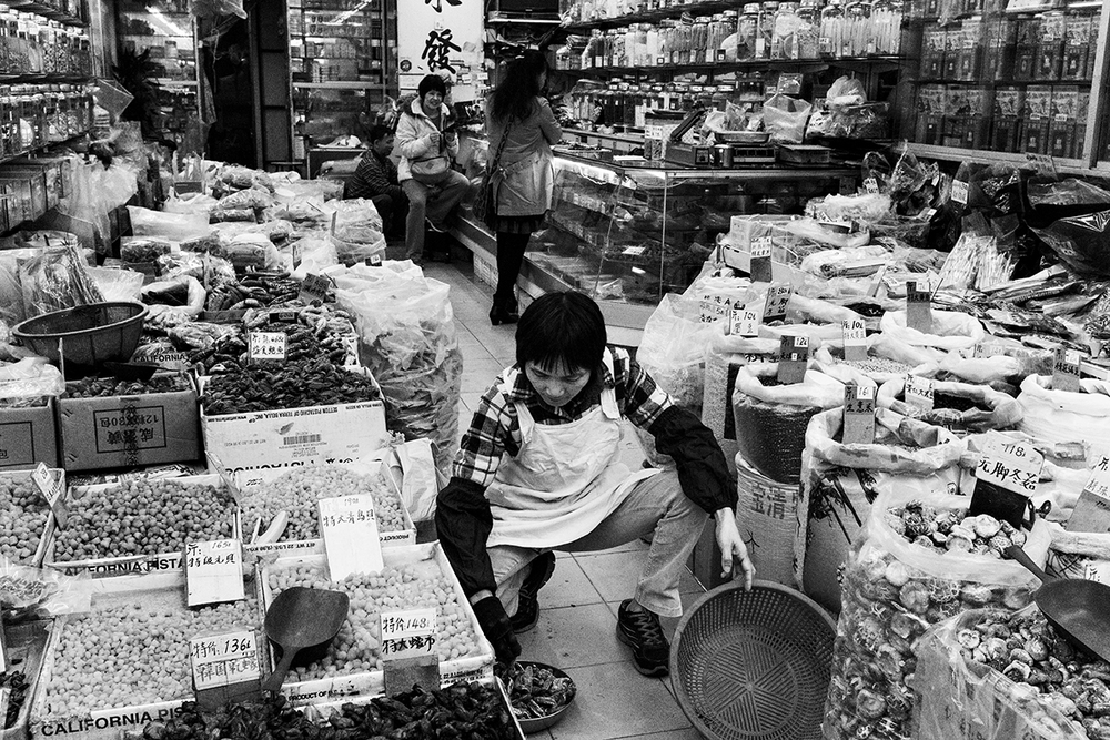 Sham Shui Po Dried Goods Worker SMALL.jpg