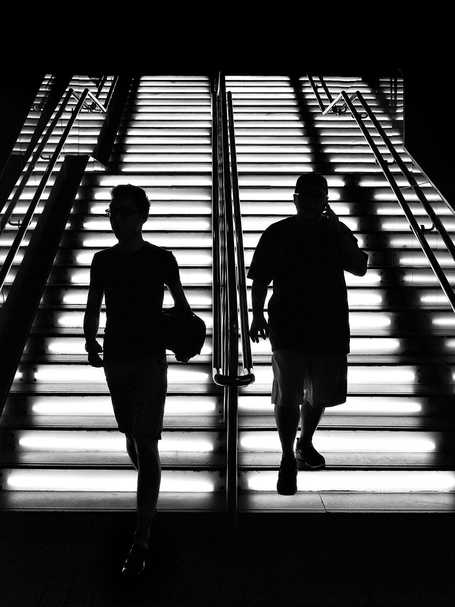 Stair Silhouettes Small.jpg