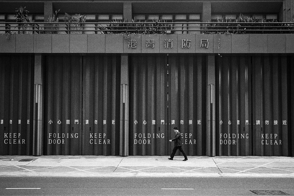 Fire Station Walk Small.jpg