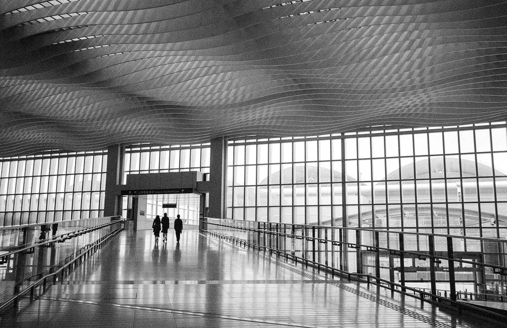 Airport Ladies Small.jpg